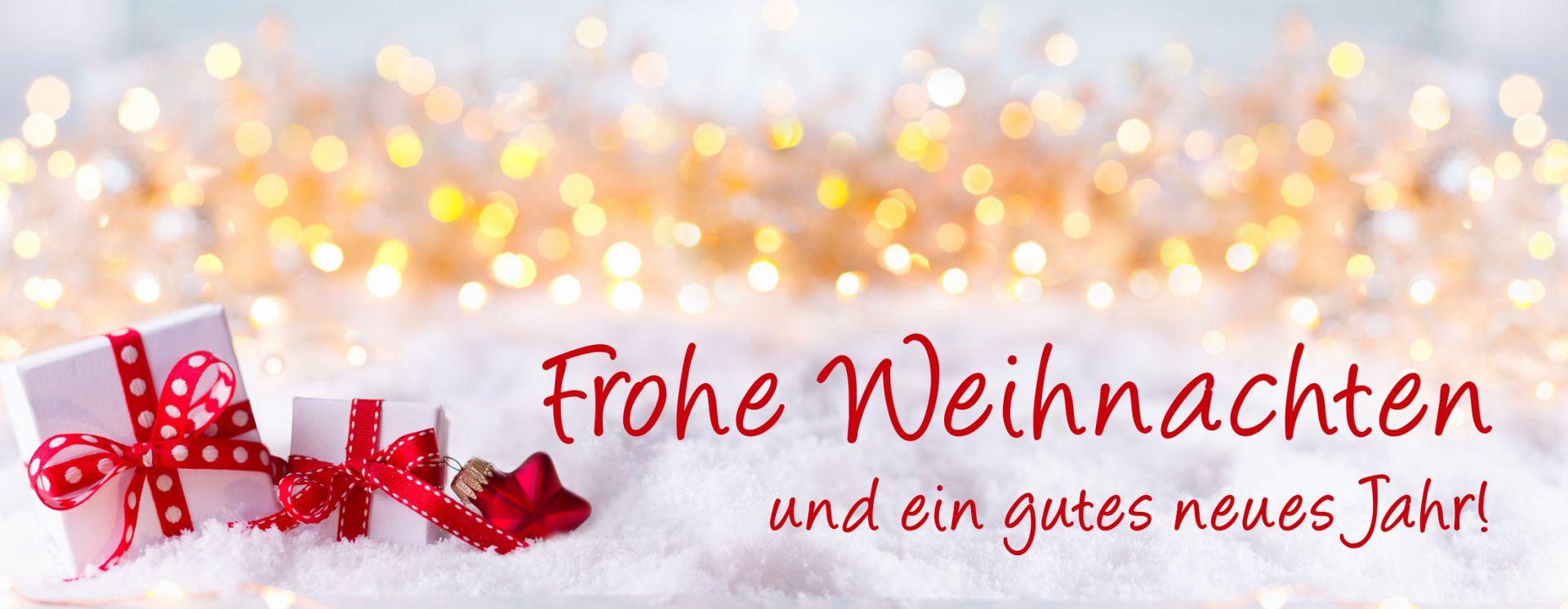 Weihnachts Und Neujahrswünsche Bilder